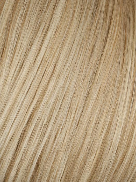 Light Blonde | Light ash blonde, Swedish blonde or blonde highlighted by the sun