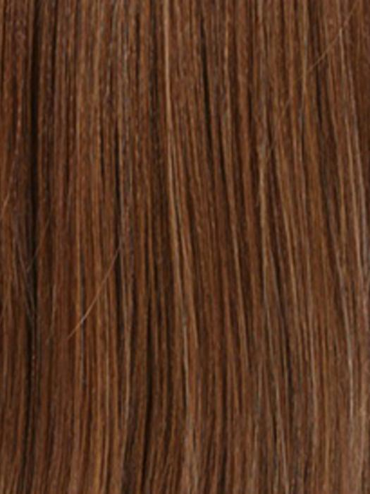 P27/30/33 | Piano Color. Honey Blonde, Copper Blonde and Dark Auburn
