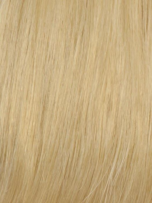 R10HH Pale Golden Blonde |