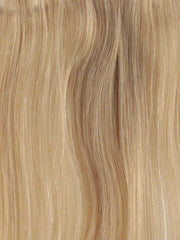 "14"" HH Clip In Extensions (8pc)"