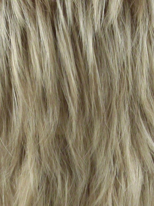 "18"" Human Hair Extensions (8 Pieces) 