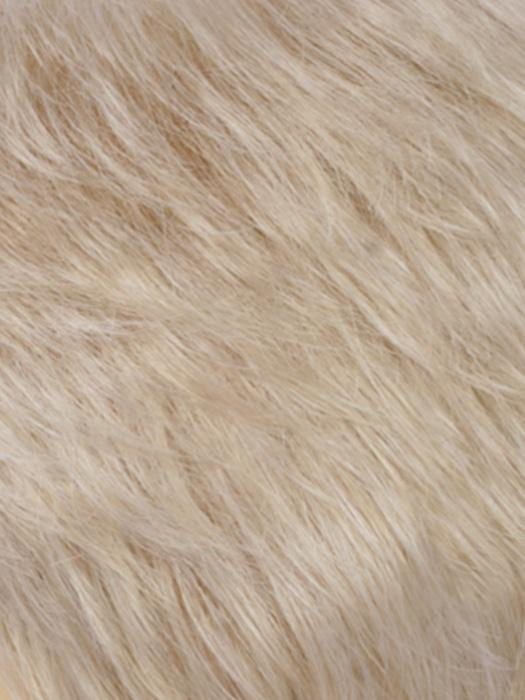 R22/102 | Light Blonde/Palest Blonde Blend