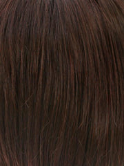 R32F | Dark Brown/Dark Auburn Frost