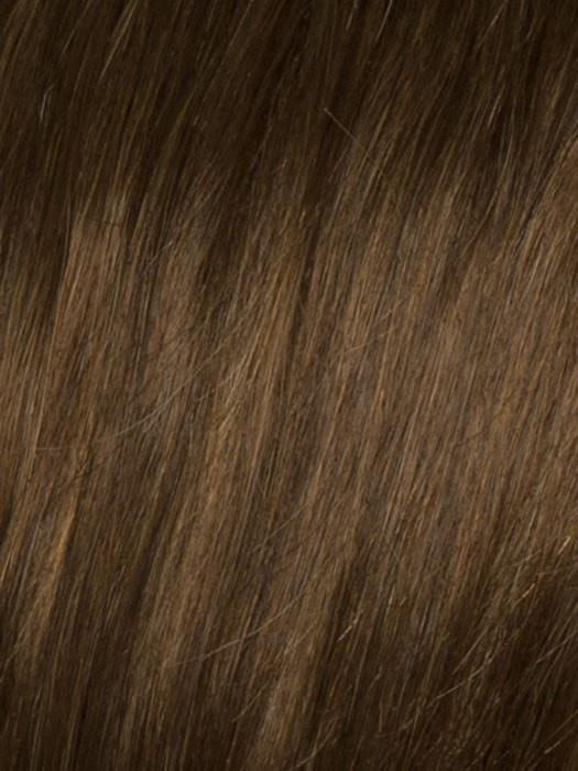 R4HH Chestnut Brown |