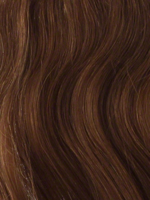 "14"" HH Clip In Extensions (8pc) 