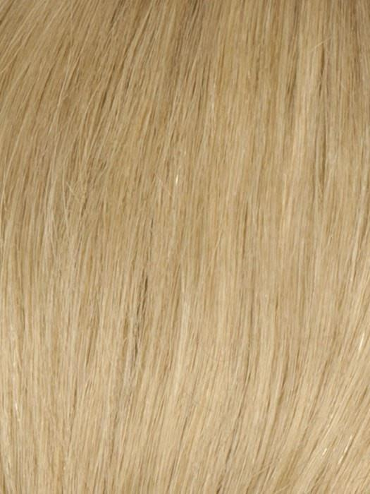 R9HH Light Golden Blonde |