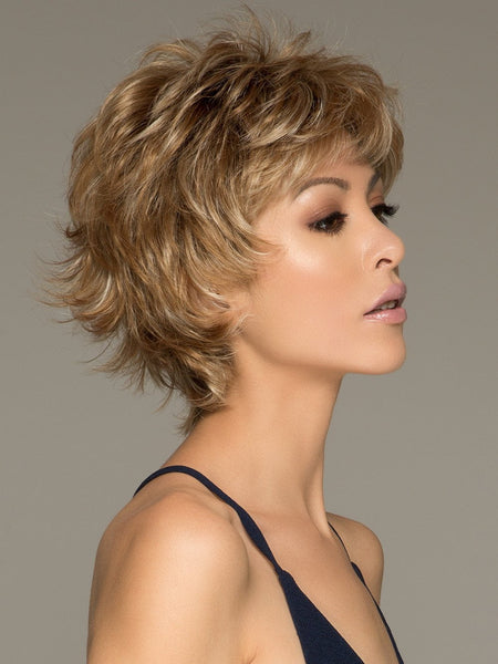 Mason By Noriko Short Wig Wigs Com The Wig Experts