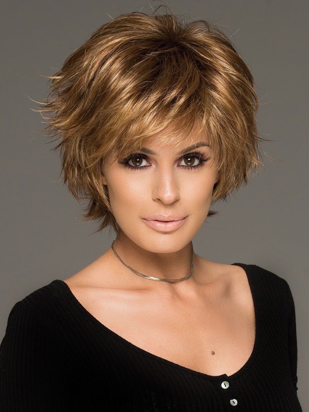 Nori By Noriko Short Wig Wigs Com The Wig Experts