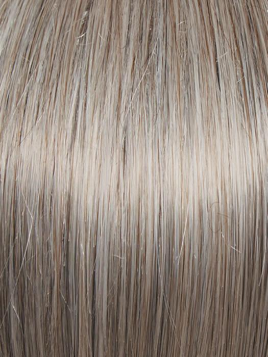 R56 SMOKE | Lightest Gray with 20% Medium Brown