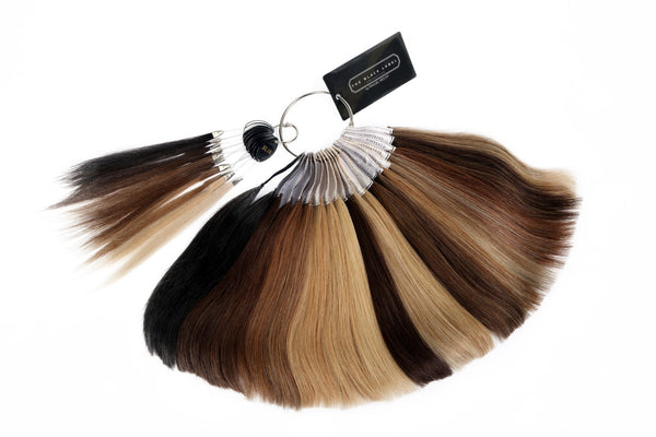 Black Label Human Hair Color Ring Wigs Com