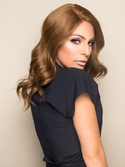 Princessa by Raquel Welch | Color: BL6 Light Golden Brown