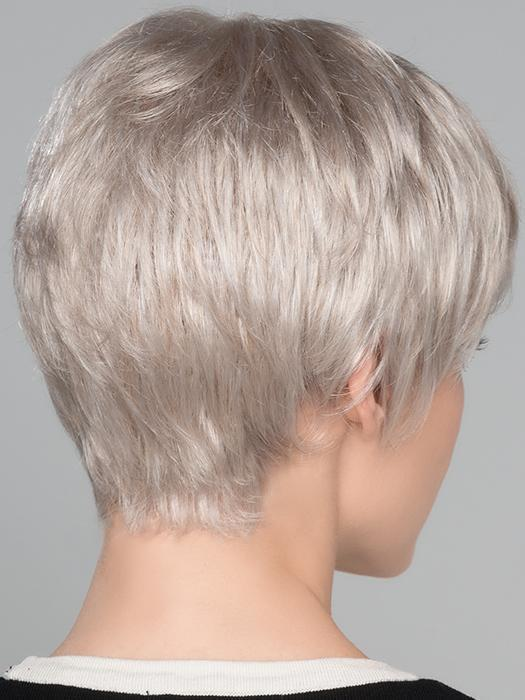 PEARL MIX | Pearl Platinum and Lightest Ash Brown blend