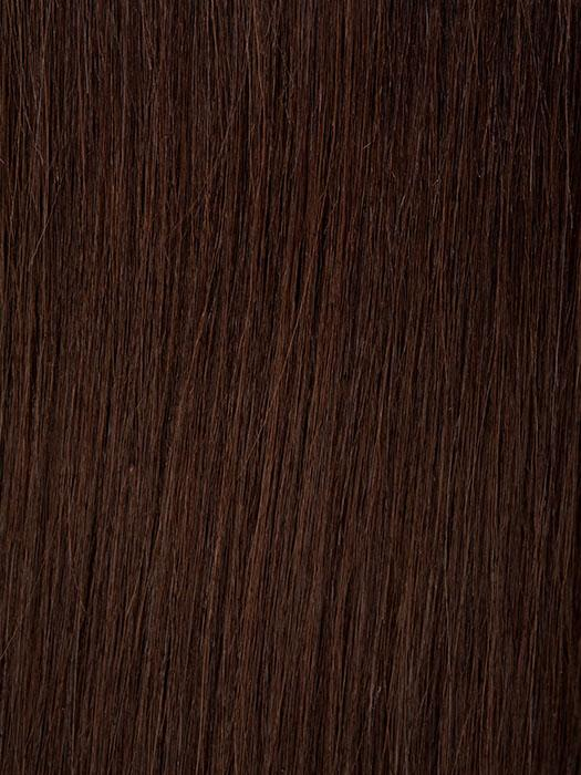 4 | Medium Dark Brown