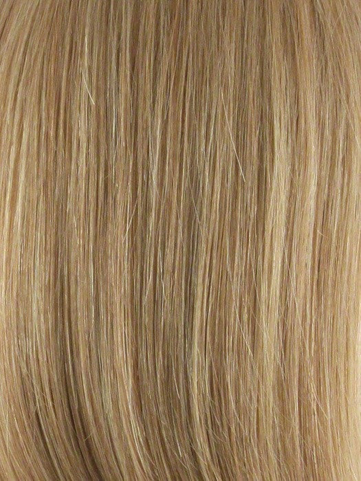 Pop Of Color By Revlon 100 Human Hair Clip In Extensions Wigs