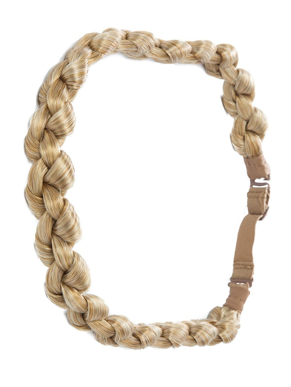 THICK BRAID HEADBAND | Product