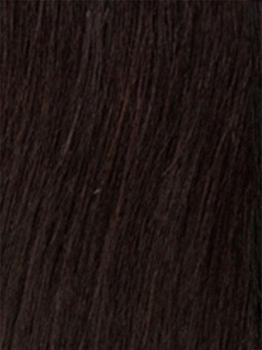 2 | Dark Brown