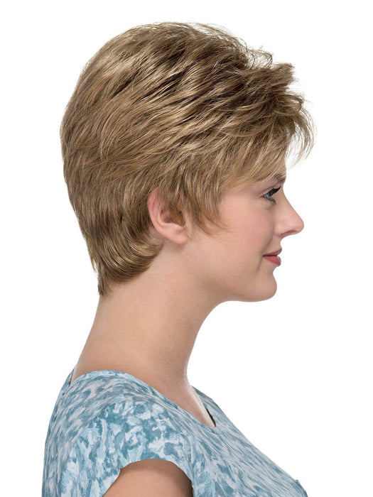 Short and layered