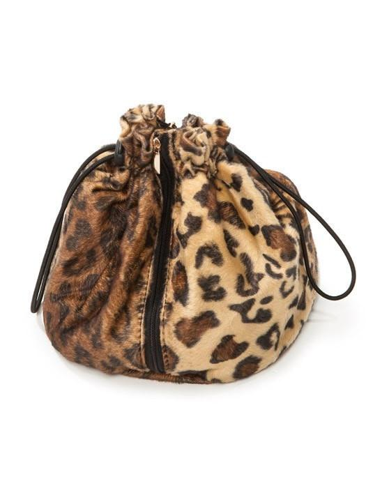 Color Leopard | ResQ Bag™ | Kit + Mini by Amy Gibson
