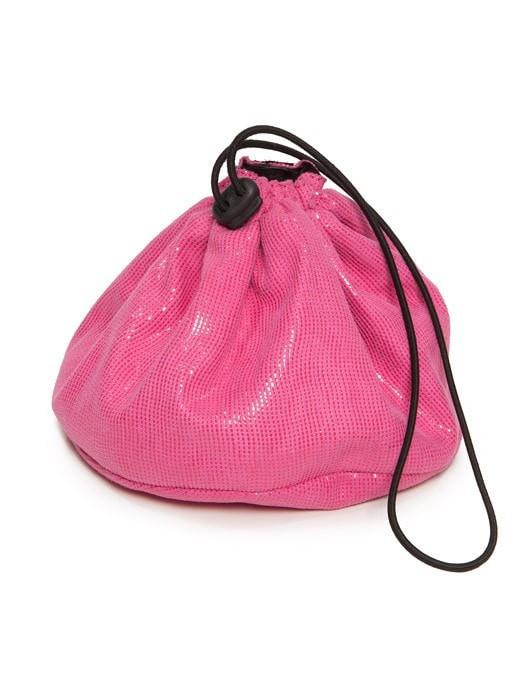 Color Pink | ResQ Bag™ | Mini by Amy Gibson