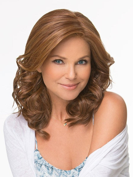 Editor S Choice By Christie Brinkley Hair2wear Wigs Com