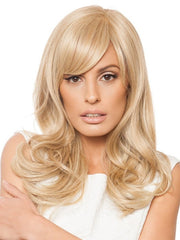 Wigs.com Exclusive Photo | Color: HT14/88H