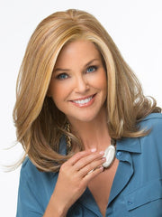 Photo Perfect by Christie Brinkley | Color: HT29S+