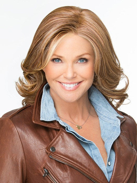 Rising Star by Christie Brinkley | Color: HT29S+