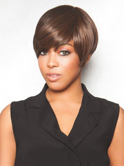 Wigs.com Customer Favorite | Color: HT6/30H