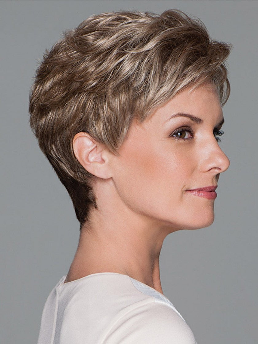 Great Pixie, ideal for all day wear