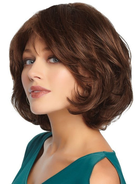 Best Synthetic Lace Front Wigs Brands