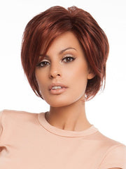 Wigs.com Exclusive Photo | Color: GL33-130