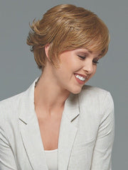 Gabor Wigs Laughter Wig : Color Dark-Blonde