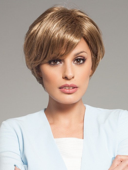 Wigs.com Exclusive Photo | Color: GL14-16