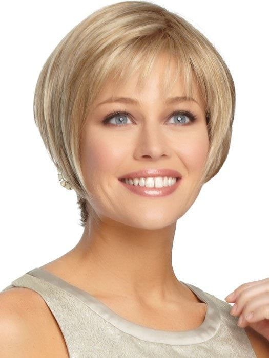 Perfection Petite Wig by Gabor : Color GL16/27