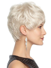 Provocation by Gabor Wigs : Profile View | Color GL23/101