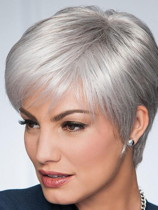 Refresh your look! | Color: G305C Sugared Smoke