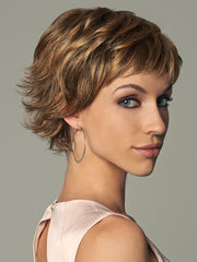 Add styling products to define the layers | Color: GL14-16