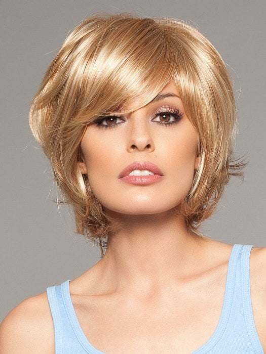 Wigs.com Exclusive Photo | Color: GL27-22