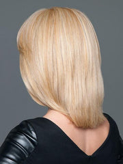 The density adds body, length, and fullness to your fine or thinning hair | Color: GL16-27