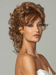 Alternate Updo Styling | Color: GL8/29