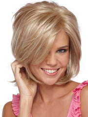 Estetica Designs Wigs Christina Wig : Color R613/20H