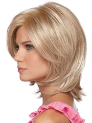 Estetica Designs Wigs Christina : Profile View | Color R613/20H