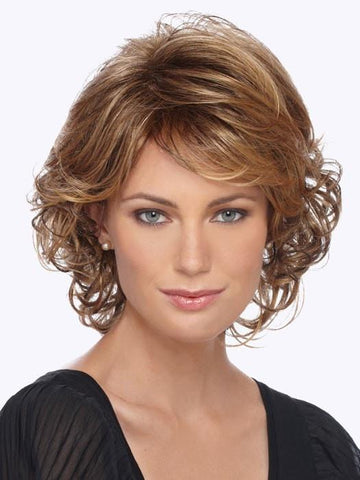 Colleen Wig by Estetica Designs Wigs : Color RH268