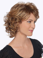 Estetica Designs Wigs Colleen Wig : Side View | Color RH268