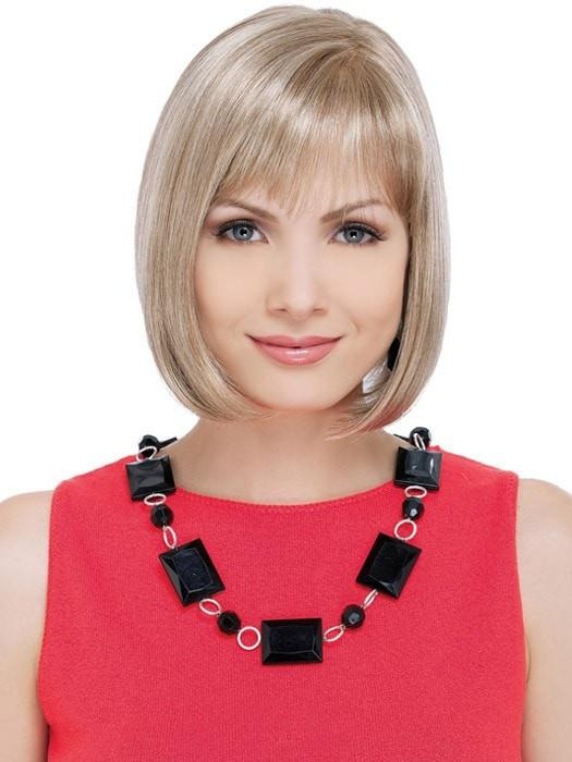 Estetica Emma Wig : Front View | Color RH1488