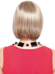 Estetica Designs Emma Wig : Back View | Color RH1488