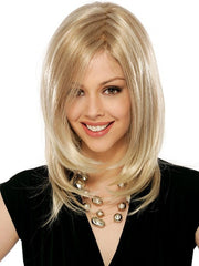 Jewel by Estetica Designs Wigs: Color RH1488