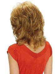 Estetica Designs Wigs Michelle Wig : Back View | Color RH268
