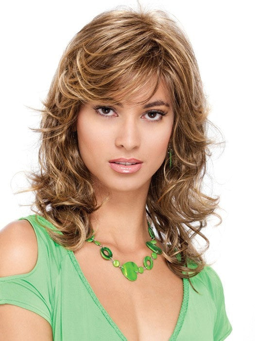 Estetica Designs Wigs Stella : Capless | Color RH268