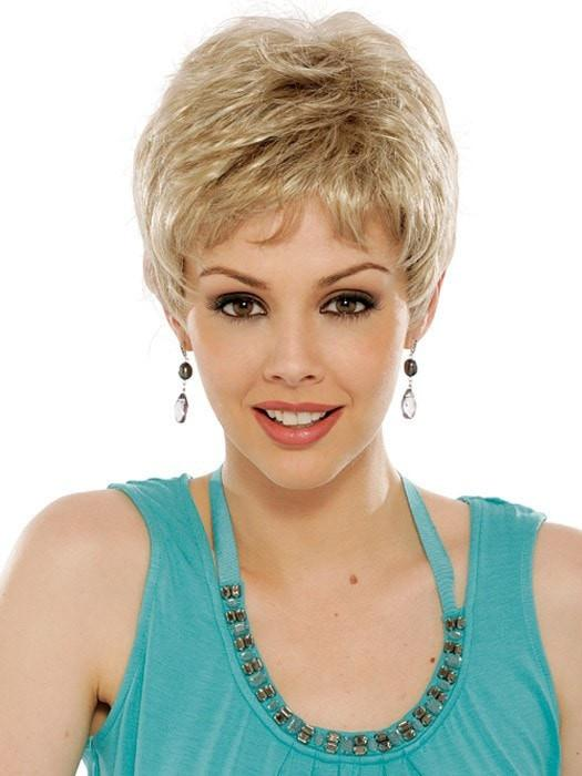 Estetica Designs Wigs Vikki : Capless | Color RH1488